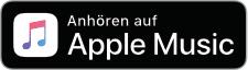 Apple Music Link Patrick Salmen