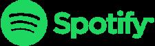 Spotify Link Patrick Salmen