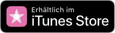 Im iTunes Store kaufen
