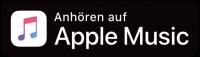 DE_Apple_Music_Badge_RGB