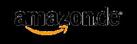 amazon logo transp