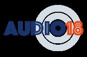 audio18transparent